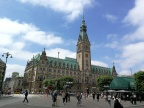 Dessi in Germany Part 6 – Hamburg