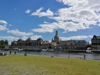 Dessi in Germany Part 7 – Dresden